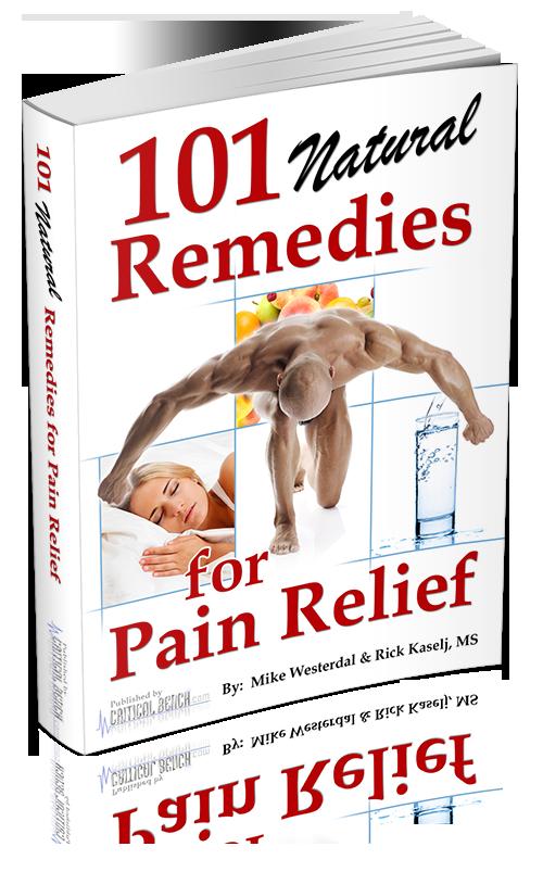 101-remedies-3d