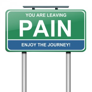 pain-sign